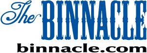 Binnacle Logo JPG