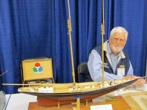 Ship Modelers
