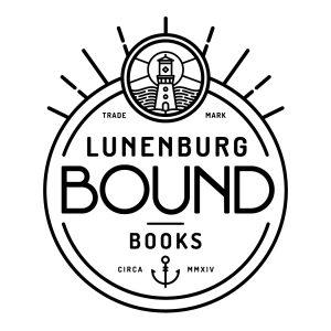 lunenburg-bound-logo-circle